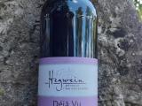 2018er Markt Einersheimer Vogelsang Déjà Vu, Qualitätsrotwein