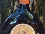 Der Speckfelder, Weißwein Cuvee´